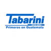 Tabarini Renta-Autos Guatemala