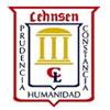 Colegio Lehnsen Las Américas