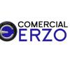 Comercial Erzo