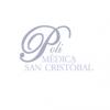 Polimédica San Cristóbal