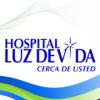 Hospital Luz De Vida