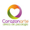Corazonarte