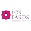 Hotel Los Pasos