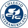 Colegio Interamericano de Guatemala
