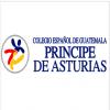 Colegio Español de Guatemala Príncipe de Asturias