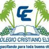 Colegio Cristiano Elim