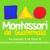 Colegio Montessori de Guatemala