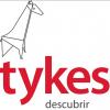 Tykes Preschool Carr. El Salvador