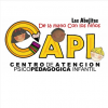 Kindergarten Las Abejitas