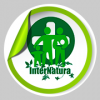 Clínicas InterNatura