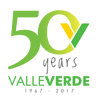 Colegio Valle Verde Zona 15