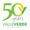 Colegio Valle Verde Carretera a El Salvador