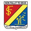 Colegio Belga