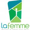 Clínica La Femme Majadas