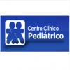 Centro Clínico Pediátrico Concepción