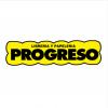 Librería Progreso Zona 10