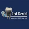 Red Dental Mixco