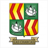 Centro Escolar Las Charcas