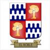Centro Escolar El Roble