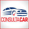 ConsultaCar