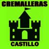 Cremalleras Castillo