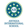 Antigua International School
