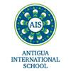 Antigua International School