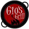 Gios Grill
