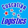Cuscatlán Logistics