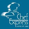 Chefs Xpress