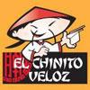 Chinito Veloz Zona 8 Mixco