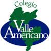 Colegio Valle Americano