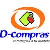 D Compras S.A.
