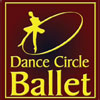 Dance Circle Ballet