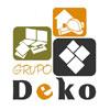Deko Zona 11