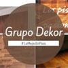 Grupo Dekor