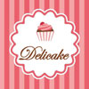 Delicake