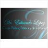Clínica de Cirugía Plástica y Estética