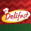 DELIFAST