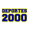 Deportes 2000 Plaza Florida