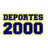 Deportes 2000 Zona 12