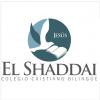 Colegio El Shaddai Zona 16
