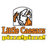 Little Caesars San Lucas
