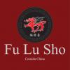 Restaurante Fu Lu Sho