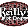 Reilly's Antigua