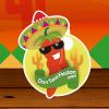 Don Taco Fiestón