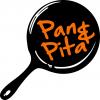 Pan & Pita