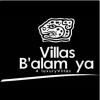 Hotel Villas Balam Ya