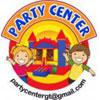 Alquifiesta Party Center