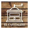 El Cafetalito Multicentro